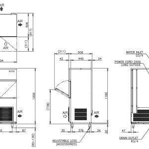 Plan im-100ne-hc_web