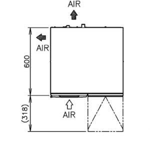 fm-80ke-hc(n) plan 1