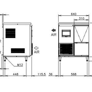 fm-80ke-hc(n) plan 2