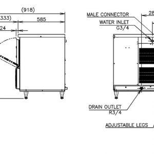 fm-80ke-hc(n) plan 3